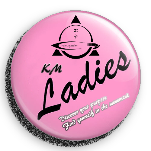 KM Ladies Poster-2[5571]