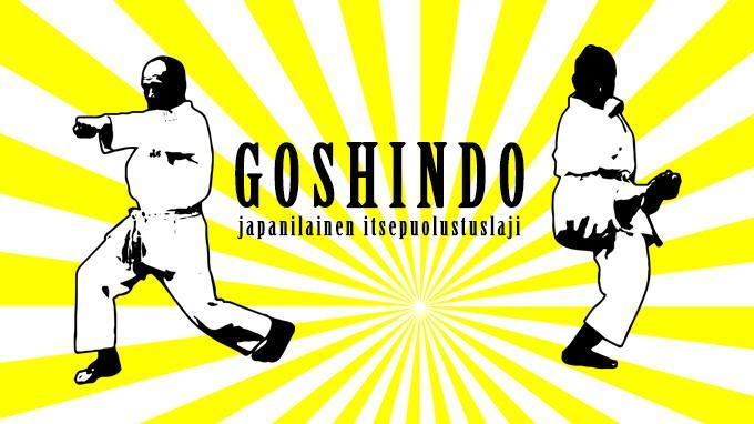 thumbnail_GOSHINDO